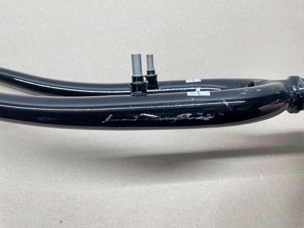 CEV 204 Scheinwerfer ohne Oberteil Zündapp Kreidler Hercules NEU! - K10