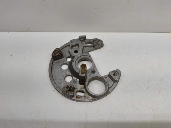 Bosch Grundplatte Zündplatte 2207031100 Zündapp Kreidler Hercules ! -- (ZK)