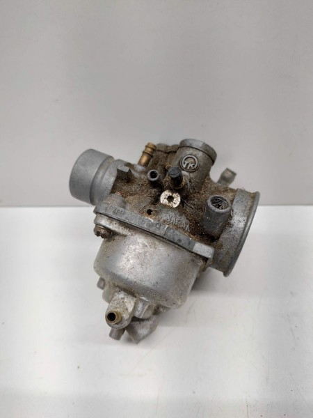 TK Vergaser 4RD 6B07 Roller Mofa ! --(SV42)