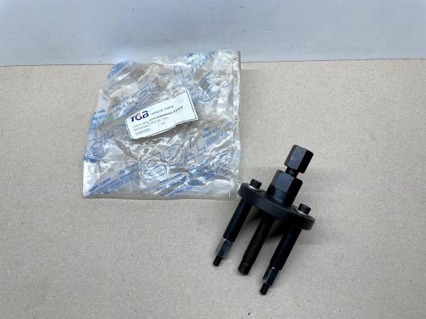 Pegasus R50X TGB Bullet, Hawk ORIGINAL Polrad Abzieher flywheel puller (40-14)
