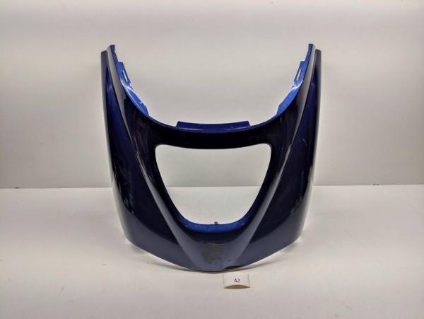 Peugeot Elyseo - Frontverkleidung Front Abdeckung Verkleidung (39)