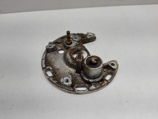 Bosch Zündplatte Ankerplatte 1 217 031 308 Hercules Prima 2 3 4 5 M ! -- (29)