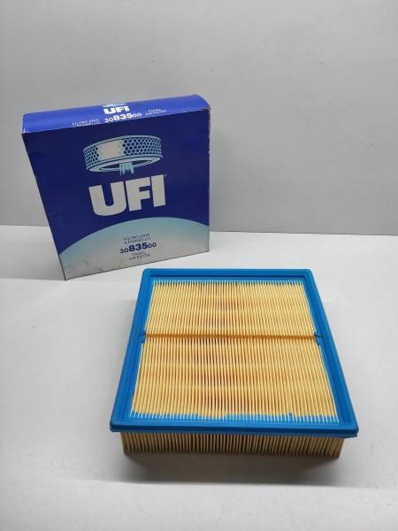 UFI 30.835.00 Luftfilter - Lada Granata, Kalina, Niva, Samara ! (E13