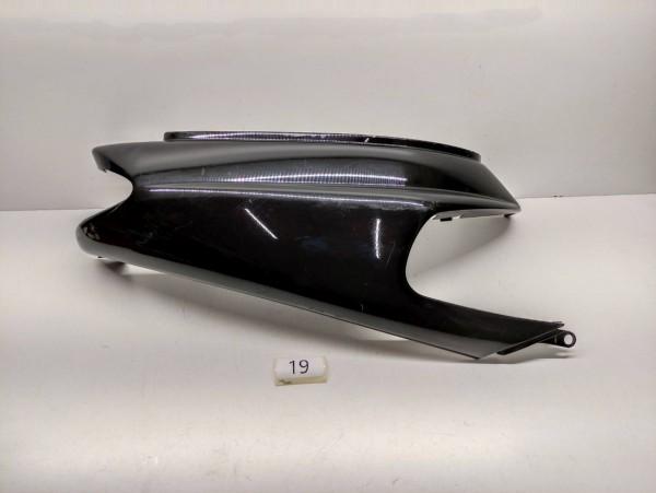 Peugeot Zenith - Verkleidung rechts Seitenteil Abdeckung fairing (39)