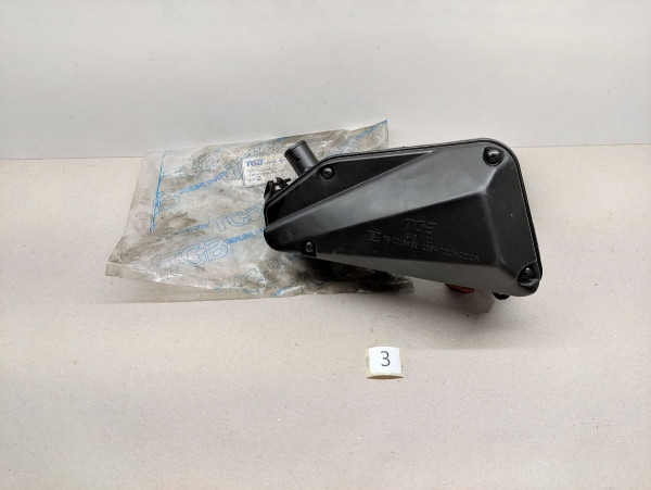TGB Hornet ATV ORIGINAL Luftfilter 529251 NEU Air Cleaner Air Filter (40-1)