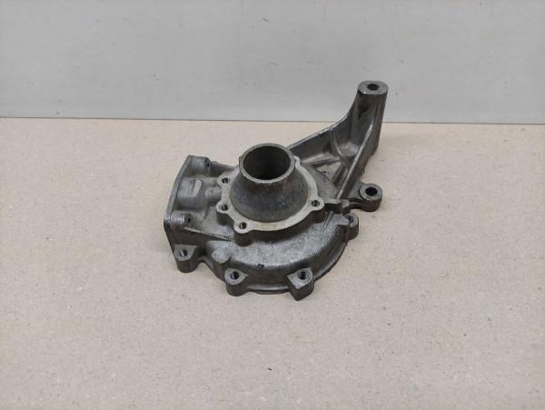 Mobylette Mini Moby M1 ? ORIGINAL Motorhälfte NEU moteur (39-12)
