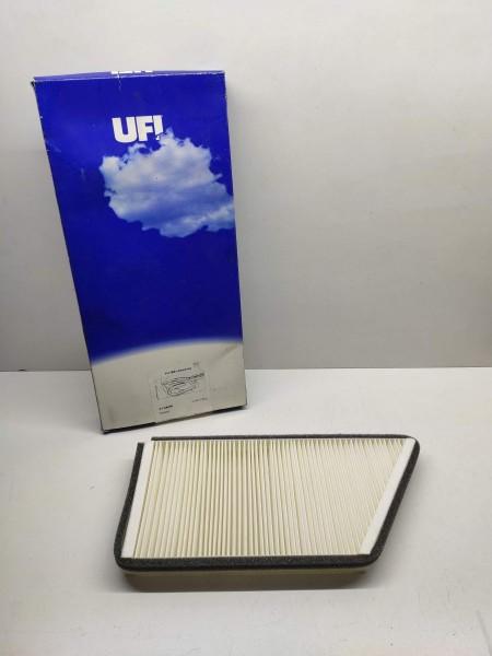 UFI 53.044.00 Luftfilter - Peugeot 206 ! (E14