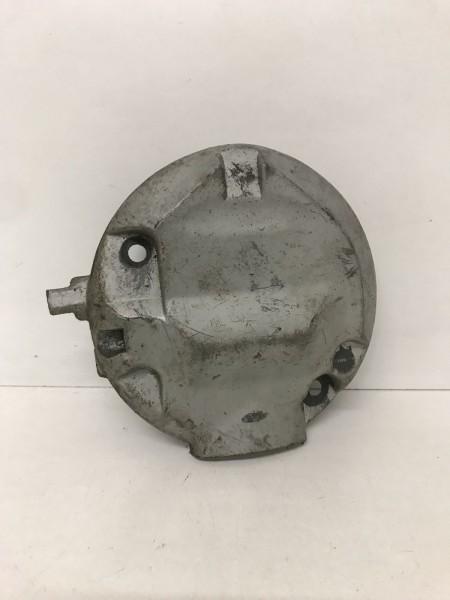Sachs Motor - Abdeckung Verkleidung Deckel ! -- A6
