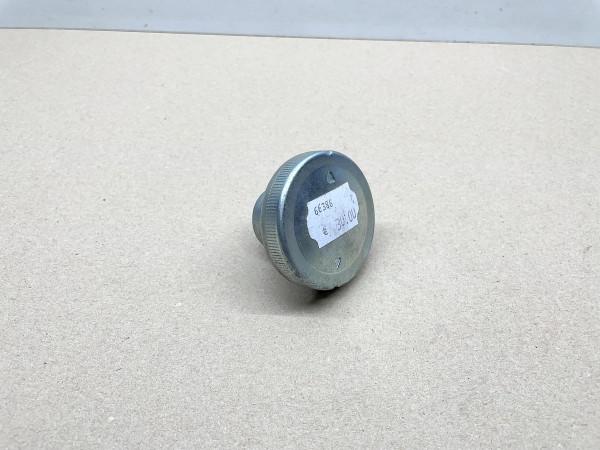 Pegasus R50X TGB Bullet - ORIGINAL Tankdeckel NEU Benzintank (40-26)