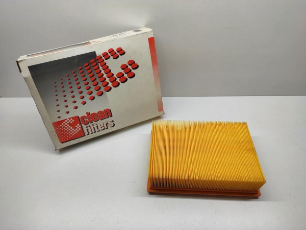 Clean Filters MA1018 / LX 343 Luftfilter - BMW E36 E46 E83 ! (E5