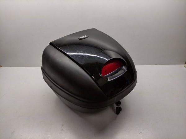 MBK Yamaha Roller - original Topcase NEU mit 2 Schlüsseln Koffer Box !