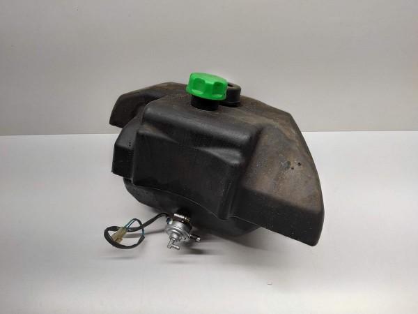 MBK Mach G - original Benzintank Kraftstofftank ! -- (23)