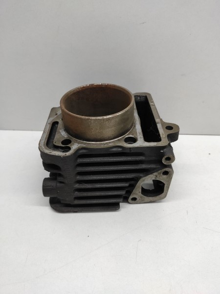 Vespa ET4 125 - originaler Zylinder ! -- B7