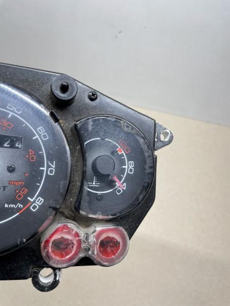 Piaggio Zip SSL 50 - originale CDI Zündspule Zündung NEU! -- K6