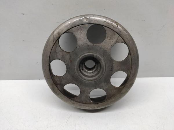 Vespa ET4 125 - original Kupplungsglocke Antrieb Motor (BG)