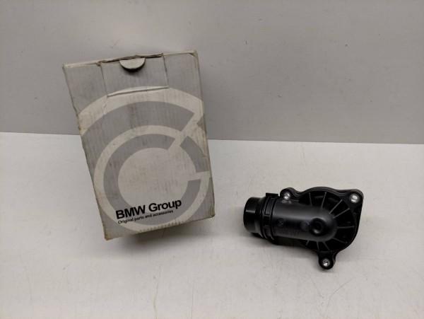 Kühlmittel Thermostat ORIGINAL BMW E90 E87 E81 E46 1.6-2.0L 2001-2012 (38-6)