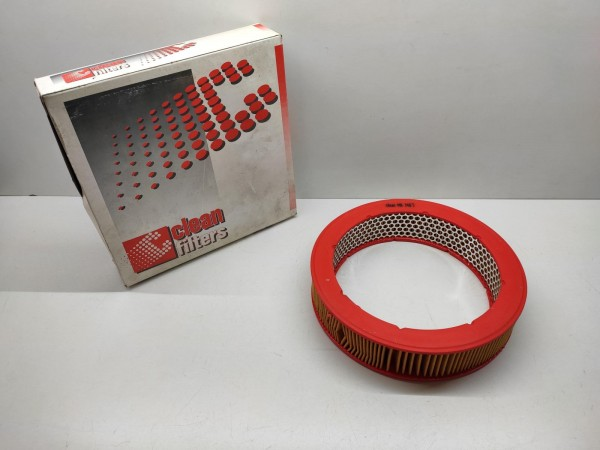 Clean Filters MA146 / Mahle LX 01 Luftfilter - Opel Campo ! (E5