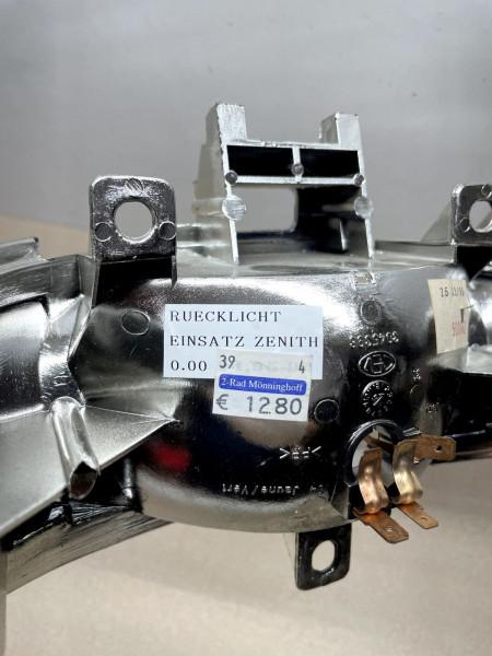Kreidler MF2 Automatik Kupplungskorb Kupplungsglocke - NEU !