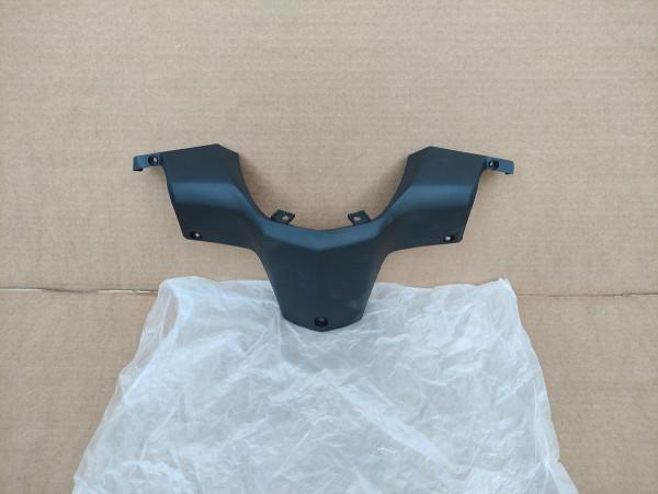 Pegasus R50X TGB Bullet - Lenkerverkleidung Tacho 457128 NEU fairing (40)