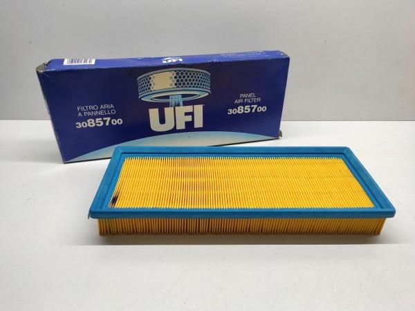 UFI 30.857.00 Luftfilter - Fiat 124 132 Argenta !(E13