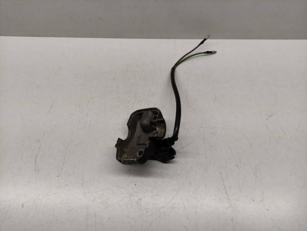 TGB Pegasus Roller - Deckel Lenkerarmatur Schalter Abdeckung (37-V)