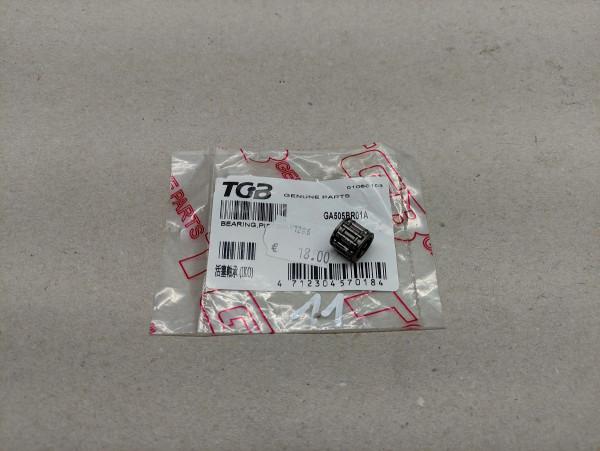 Pegasus SKY Corona R50X TGB Bullet Nadellager Kolben piston pin bearing (40-4)