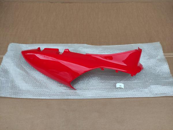 Pegasus Corona TGB 303R Hawk Seitenteil Verkleidung rechts 453003FR fairing (40)