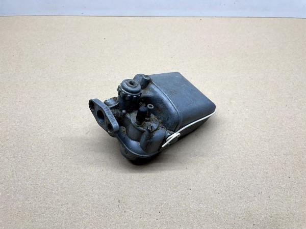 Bing Vergaser 1/12/1680 - Hercules Kreidler KTM Rixe Sachs Zündapp Mofa Moped