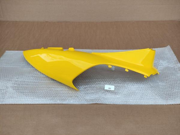 Pegasus Corona TGB 303R Hawk Seitenteil Verkleidung rechts 453003 fairing (40)