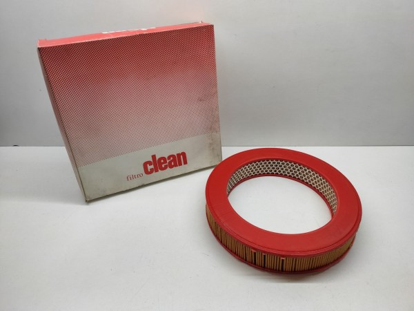 Clean Filters MA621 / Mahle LX39 Luftfilter - Hyunday Pony ! (E5