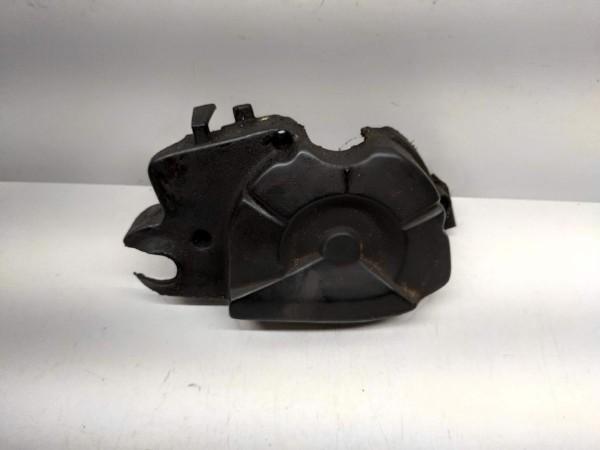 Aprilia Caponord ETV 1000 - originale Ritzelabdeckung Motordeckel Verkleidung
