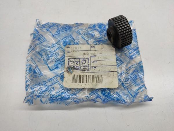 Italjet Dragster 125 180 - ORIGINAL Ritzel Zahnrad Ölpumpe Riemen 289262 (B5)