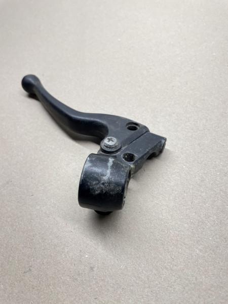Piaggio Zip SSL - Vorderrad Felge Reifen vorne Trommelbremse (ZR)