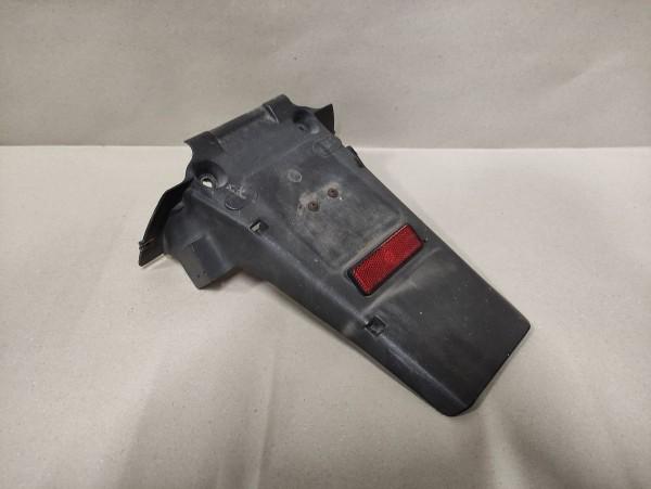 MBK Evolis 50 - Spritzschutz hinten Schutzblech Abdeckung Verkleidung