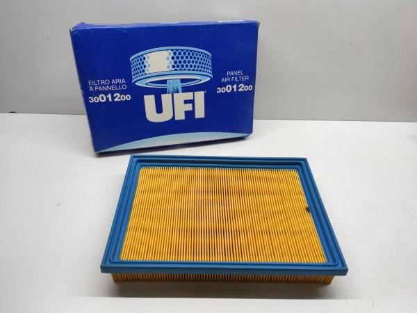 UFI 30.012.00 Luftfilter - Mazda 323 Mazda 626 ! (E14